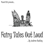 Fairy-Tales-Out-Loud