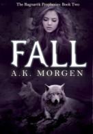 Fall_Large-208x300