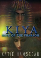 Kiya-Ebook-Cover-211x300