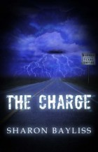 The-Charge-Cover-copy-193x300