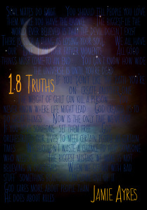 18-truths-high-resolution-image3