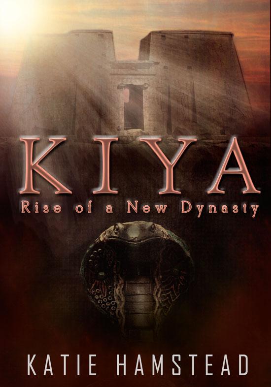 Kiya-m4