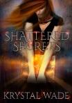 729a9-shattered-secrets-m4