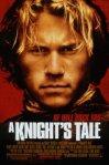 Aknight's Tale