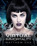 Virtual_Immortality_FB