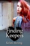 2f5ef-keepers
