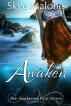 Awaken_ebook