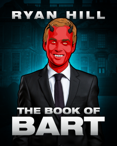 The_Book_of_Bart_WIP4-241x300