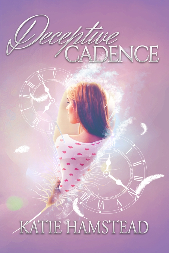 Deceptive Cadence Ebook 1000