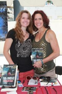Elsie book signing Winston 037