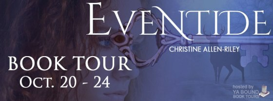 Eventide-tour banner-2