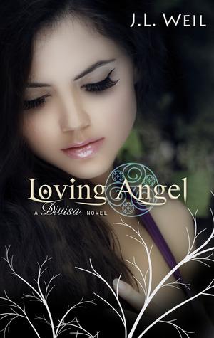 LovingAngel