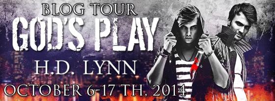 Tour banner-3