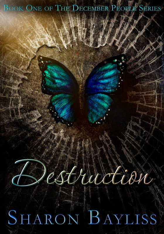 58523-destruction-sharon2bbayliss