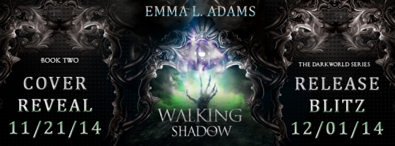 Walking Shadow promo banner-2