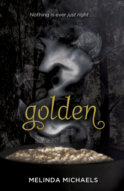 golden-cover-reveal