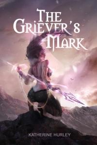 the grievers mark