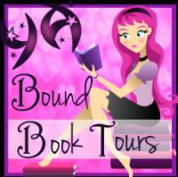 YA Bounk Tour Button-3