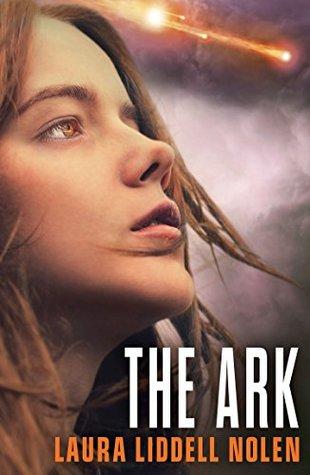 TheArk