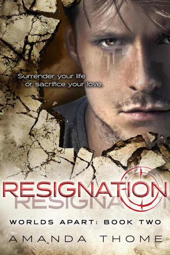 Resignation ebook cover-2