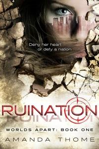 Ruination-2