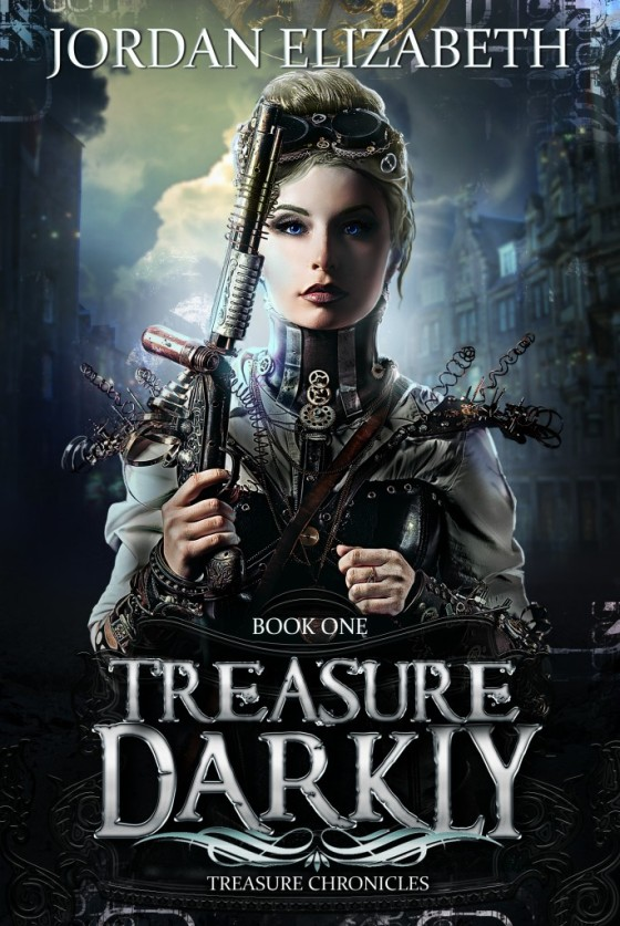 Treasure-Darkly-Cover-2000-685x1024